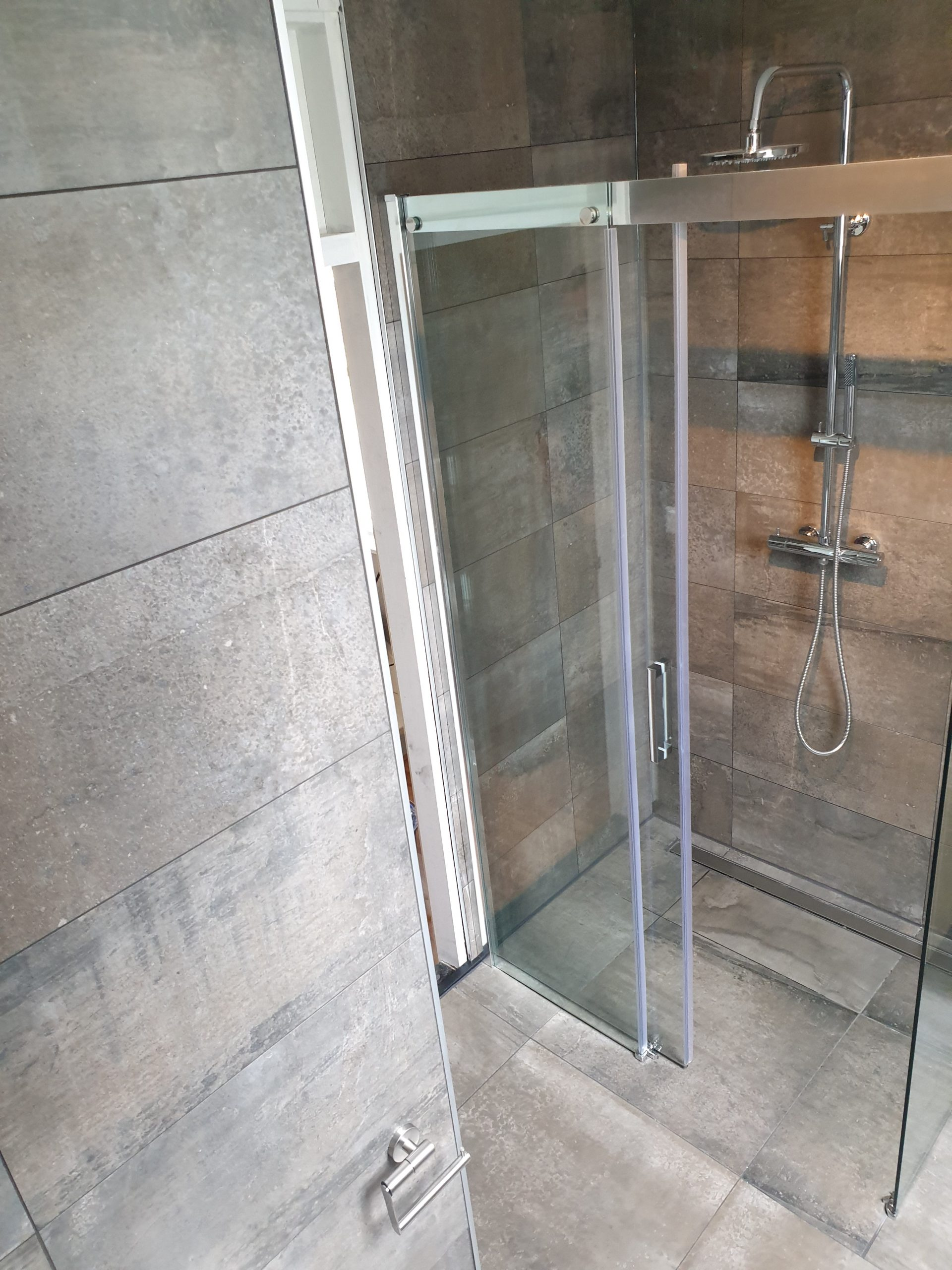 Badkamer_Ermelo
